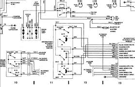 1995 jeep wrangler starter wiring diagram wiring diagrams 1995 jeep yj wiring diagram jodebal