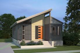 See An Design Of A Minimalis House