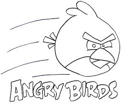 Angry Birds Rio Wiring Diagram Database