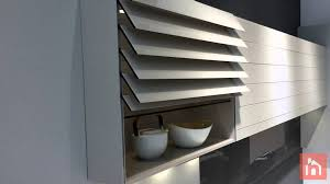 Bifold Kitchen Cabinet Doors Cabinet Bifold Kitchen Cabinet Door