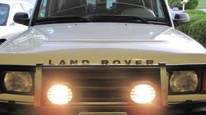 off road lights hella wiring land rover forums land rover off road lights hella wiring 1340 2 001 jpg