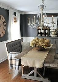 dining table with settee settee bench dining table settee bench ideas for dining tables curved settee