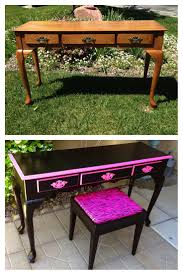 furniture refurbished. 195 Best Our Furniture Make-overs Images On Pinterest | Refurbished Furniture, Repurposed And Upcycled