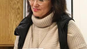 Rowena 'Ro' Smith files for city council | Local | elkodaily.com