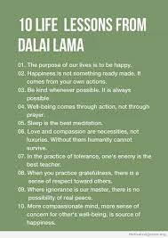 Compassion Quotes Interesting Quotes About Compassion Love And Concern For Mankind Motivational