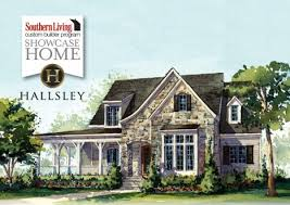 southern living house plans. Brilliant Living SL House With Logo Throughout Southern Living Plans I