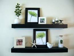 Floating Shelves Ikea Uk Stunning Small White Floating Shelf White Floating Shelves White Floating
