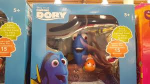 Finding Dory Night Light Costco Costco Finding Dory Night Lamp