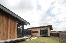Home Golf Course Design Golf Course House Interior Design Courses Level Homes
