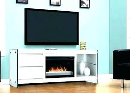 tv fireplace stands corner stand with fireplace stands with fireplaces full size of interior modern electric tv fireplace stands