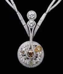reena ahluwalia designs historic indian diamond jewelry collection