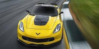 2015 corvette stingray z06. 2015 chevrolet corvette z06 stingray