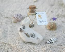 beach wedding favors elite wedding looks