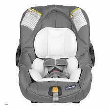 full size of car seat ideas chicco keyfit 30 canopy chicco base autofix car seat