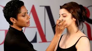 how to apply bb cream on diffe skin tones