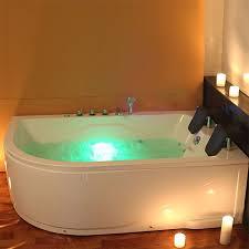 model 5153 r 1800 1200mm whirlpool shower thermostat jacuzzi massage corner 2