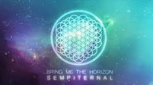 1920x1080 wallpaper bmth bring me the horizon sempiternal wallpapers