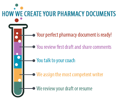 pharmcas personal statement requirements and tricks pharmacy  include