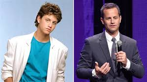 growing pains kirk cameron.  Cameron Kirk Cameron Then And Now And Growing Pains M
