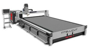 cnc plasma cutter for sale. power and intelligent control delivers the ultimate plasma cutting systems. cnc cutter for sale