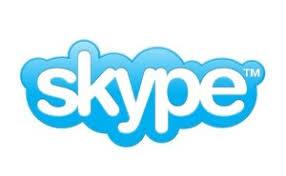 Skype Crack 8.39.0.180 Serial Key {Latest Version} Full Free Here!