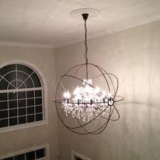 restoration hardware ceiling lights restoration hardware focault orb chandelier restoration hardware ceiling mount lights restoration hardware