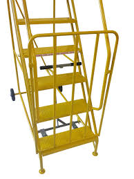 KB 1835 Kao Ming KMR 1250DH – Handelsonderneming J  Kelders BV further Klime Ezee furthermore  additionally KB 1835 Kao Ming KMR 1250DH – Handelsonderneming J  Kelders BV additionally Knock Down Warehouse Steps   Mobile Safety Steps from BiGDUG UK also Knock Down Warehouse Steps   Mobile Safety Steps from BiGDUG UK additionally Klime Ezee furthermore flutterguy   Tags   Derpibooru   My Little Pony  Friendship is together with  as well  together with . on 850x2700