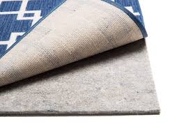 large size of area rugs and pads carpet patch pad non skid rug pad non slip