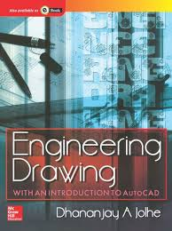 engineering drawing with an introduction to autocad book at low s in india engineering drawing with an introduction to autocad reviews