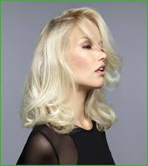 Fashion Pin Up Girl Hairstyles For Long Hair Amazing New How To