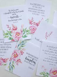 verses for wedding invitations luxury verse for wedding card inspirational delightful verses of
