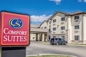 comfort suites delavan wi 313 bauer pkwy 53115 delavan wi 53115
