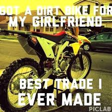 Dirt Bike Quotes Inspiration Dirt Bike Quotes Unifica Inspiring Quotes
