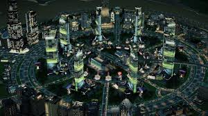 simcity great works guide the sim city planning guide simcity tips