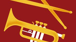 Free Christmas Jazz Combo Charts Jazz Ensemble Sheet Music Alfred Music