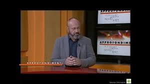 Intervista a Fabrizio Dalla Libera