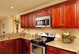 how much does it cost to install kitchen cabinets collection cost to install new kitchen cabinets15 install