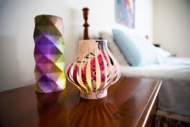 Small Picture Decorate and Personalize Your Home with Paper Crafts Canon