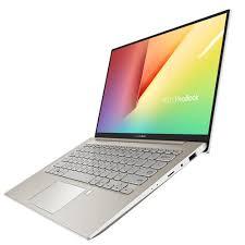 <b>Ноутбук ASUS S330FN</b>-<b>EY009T</b> Intel i3-8145U/4G/256G SSD ...