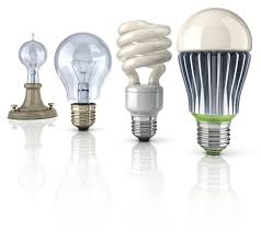 Swirly Light Bulbs Real Name This Lightbulb Guide Will Finally Tell You The Difference