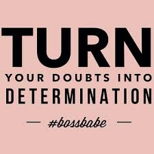 Boss Babe Quotes Delectable Boss Babe Quotes Uploaded By §teքɦanie Cabrera