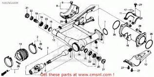 similiar honda fourtrax 300 schematic keywords honda fourtrax 300 schematic honda wiring diagram