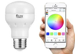 tp link offers an entire lineup of wi fi smart lighting solutions including white color changing and dimming bulbs these start for as little as