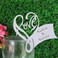 Love Wedding Decorations Popular Wedding Decorations Glass Buy Cheap Wedding Decorations