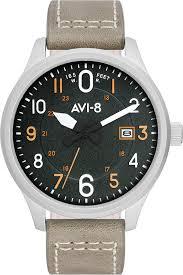 <b>часы</b> наручные <b>AVI</b>-<b>8 AV</b>-<b>4053</b>-0G — купить в интернет-магазине ...