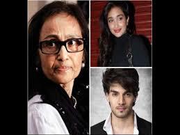 Sooraj Pancholi: Rabiya Khan's devastating revelations about ...