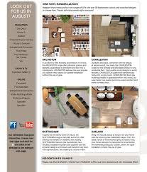 aug2016 newsletter