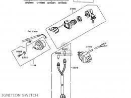 kz1000p wiring diagram kz1000p image wiring diagram kz1000 wiring diagram kz1000 image about wiring diagram on kz1000p wiring diagram
