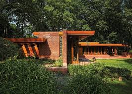 frank lloyd wright home designs. designs frank lloyd wright style houses sweet looking 17 1000 ideas about homes on pinterest home