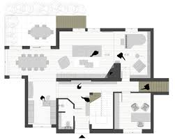 High Quality OLA JACHYMIAK PLAN MAISON A LA CAMPAGNE | ← Vintage In The Country